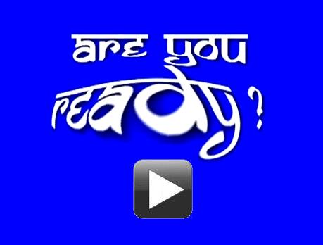 Video-Bhaktifestival