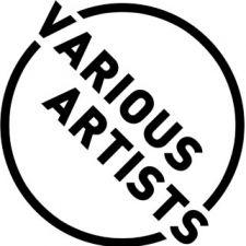 vari-artisti